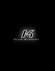 K Club pic highlighted